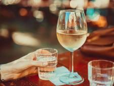 Du robinet à votre table: l'appli qui désigne les restos où l'eau est gratuite