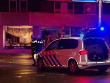 Geramd politiebureau Kerkrade langer dicht