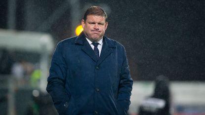 LIVE: Anderlecht gaat op zoek naar openingstreffer (0-0)
