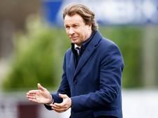 FC Lienden opent tegen promovendus