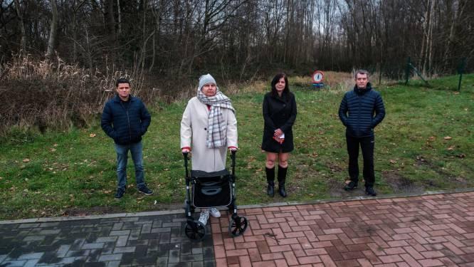 """Onrust over stortplannen op 250 meter van woonwijk: """"Dossier moet zo snel mogelijk van de baan"""""""