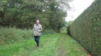 Dilbeek op Wandel stelt oktobereditie voor