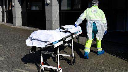 """Limburgse (30) bezwijkt aan coronavirus: """"Sportief, kerngezond en toch gebeurt dit"""""""