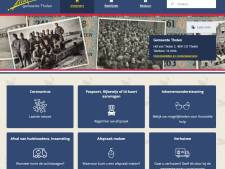 Websites Zeeuwse overheden nog niet optimaal toegankelijk voor mensen met een beperking