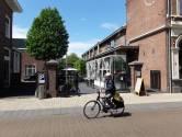 Uitbreiding Tilburgs filmtheater Cinecitta in de wachtkamer door ruzie met overburen