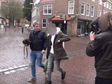 Middelburger Marijn G. verdacht van 40 oplichtingszaken in België met nep-betaalapp