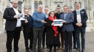 Petitie voor Willy Lustenhouwerstraat afgegeven: stad wil meewerken