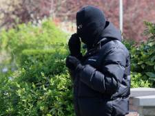 Vrouw (24) door mannen met bivakmutsen beroofd in Dragonderpark Veenendaal