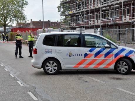 Minderjarige verdachten straatroof Halsteren hebben mogelijk meer op kerfstok
