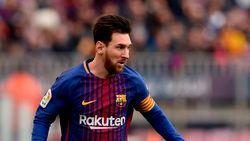 LIVE (16u15): Laat Barcelona voor derde match op rij punten liggen?