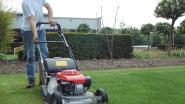 Voortaan mag je ook op zondagvoormiddag je gras maaien in politiezone Getevallei