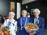 Bronckhorst blij met twee gedecoreerden