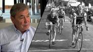 """TOUR DE MERCKX. Hoban wint rit 18: """"Geen rustdagen? 't Was voor iedereen hetzelfde"""""""
