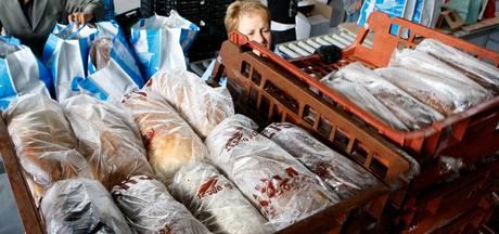 Voedselbank Krimpenerwaard gaat in beroep tegen royering