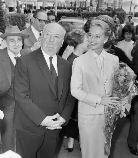 """""""Alfred Hitchcock a torturé ma mère"""""""