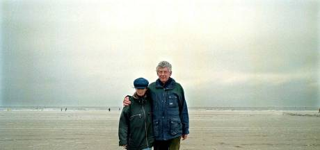 Wim Kok was premier van alle Nederlanders