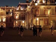 La fête d'anniversaire démesurée de Carlos Ghosn à Versailles
