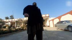 'Hulk van Pakistan' zoekt bruid van minstens 100 kg