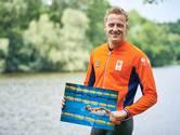 'Nederland waterland' wordt 'Nederland waterstofland'