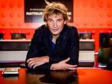 Almenaar Matthijs van Nieuwkerk nog altijd absolute topverdiener bij Publieke Omroep