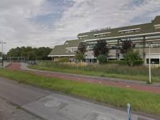Gemeente en Qbuzz willen weten of de bus tussen Vianen en Houten bevalt