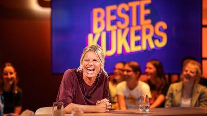 20 verschillende kapsels, 70 uur televisie en 120 panelleden: 'Beste Kijkers' viert 75ste aflevering