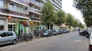 """Zorgverleners zoeken vrije parkeerplaats in stad: """"Stel je oprit of garage ter beschikking"""""""