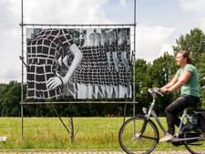 Derde Fotobiënnale Haaksbergen is in het dorpshart