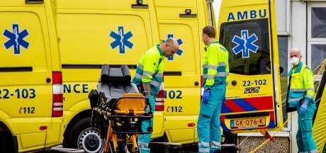 Aantal nieuwe besmettingen Bladel in paar weken drie keer hoger, mysterie waarom dorp in top Nederland zit