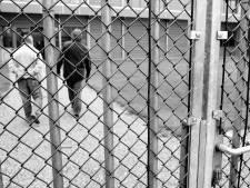 Moordenaar van Zwolse Alide van Eerten is volgens hulpverleners na 20 jaar klaar voor leven zonder tbs