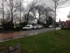 Gevonden lichaam in Hasselt is 66-jarige vrouw uit Hoogeveen