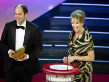 Fanny Blankers-Koen Award voor Teun de Nooijer