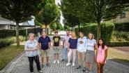 Stad Brugge volgt meerderheid in wijk en blaast kapbeurt af: bewoners redden hun 41 bomen