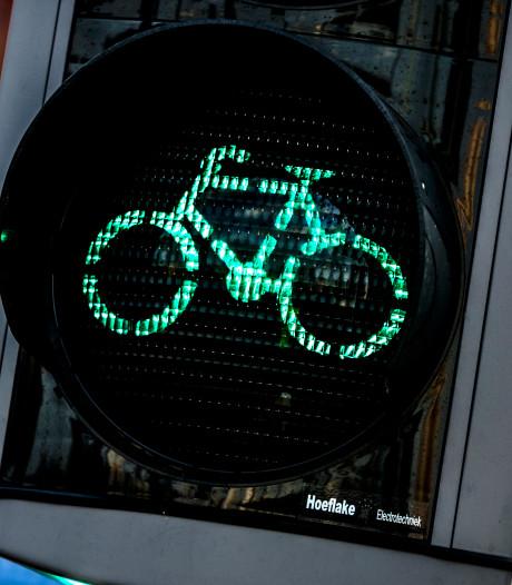 Gemeente Utrecht investeert 46 miljoen euro in nieuwe fietsverbindingen