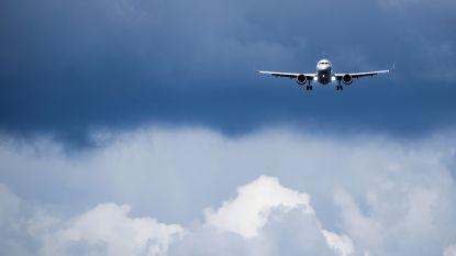 """Toestel  met 153 inzittenden kon nog amper zes minuten vliegen vooraleer het zonder brandstof zou vallen: """"Het is een mirakel dat ze konden landen"""""""