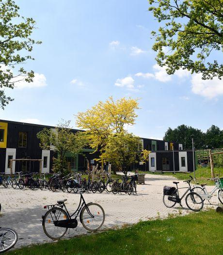 Amersfoort2014: School investeerde tonnen die bedoeld waren voor onderwijsgeld in nieuwbouw