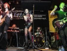 Inschrijving Grote Prijs geopend, springplank in Almelo voor talentvolle bands