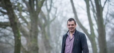 Overleden wethouder Op den Dries hield tot laatste moment vertrouwen in goede afloop