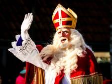 Dit is wanneer kinderen het Huis van Sinterklaas in Leiden kunnen bezoeken