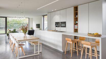 Onmisbaar voor je interieur: een lichtplan voor elke kamer in huis