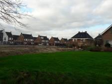 Naast wonen straks ook werken in Casterhoven-West