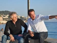 Pourquoi Jean Dujardin a annulé sa venue au 20 heures de TF1