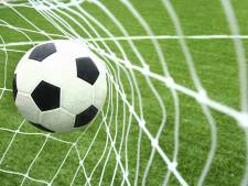 WNC na doelpuntrijke winst op Heeze naar kwartfinale districtsbeker