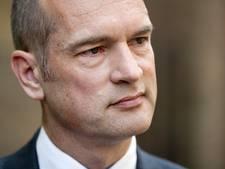 Achterban ChristenUnie wil graag met D66 in zee