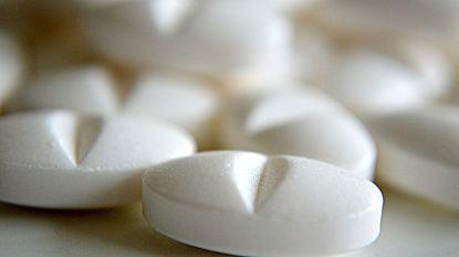 Dealer die als 17-jarige 10.000 xtc-pillen verkocht aan de schoolpoort ziet 30 maanden cel effectief worden