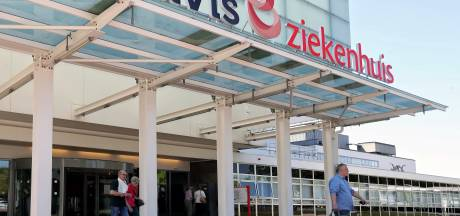 'Roosendaal geen interesse in gezamenlijke zoektocht naar nieuwe locatie Bravis'