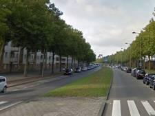 Straatroof met vuurwapen in Rotterdam: dader gepakt