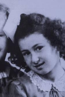 Boy Edgar redde joodse Marion en liet haar schuilen in Overasselt