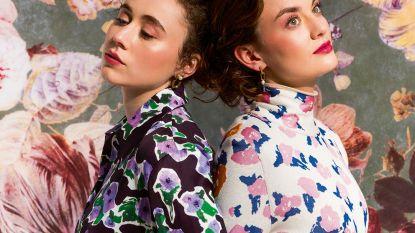 """""""MeToo? Je hebt als vrouw toch zelf een stem? Geef je grenzen duidelijk aan"""": Sofia Ferri en Violet Braeckman nu in NINA"""