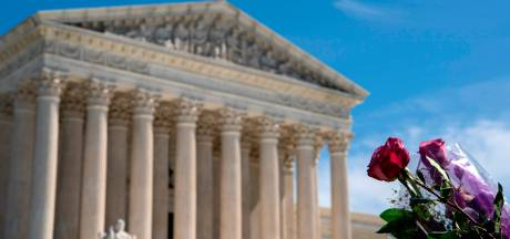 Pourquoi la campagne américaine change de dimension avec la bataille pour la Cour suprême